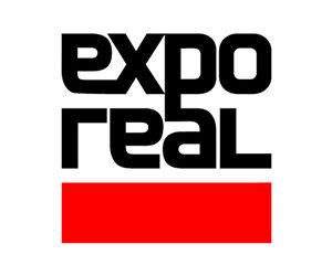 Der Countdown läuft: EXPO REAL 2021 wieder live vor Ort
