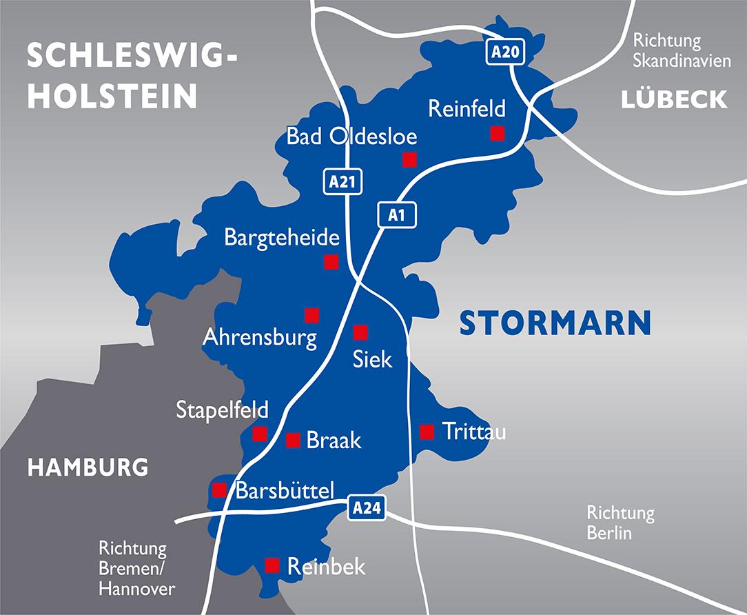 Deutsch_Karte