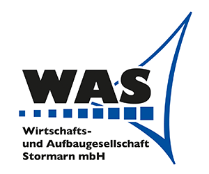 Jahrespressemitteilung der Wirtschafts- und Aufbaugesellschaft Stormarn (WAS)– 14.01.2021 –